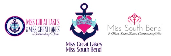 Miss GL-SB Logo - letterhead