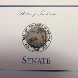 Senate 1