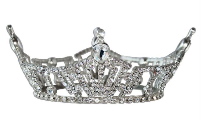 Local Crown