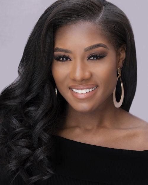 Miss A 2019.jpg